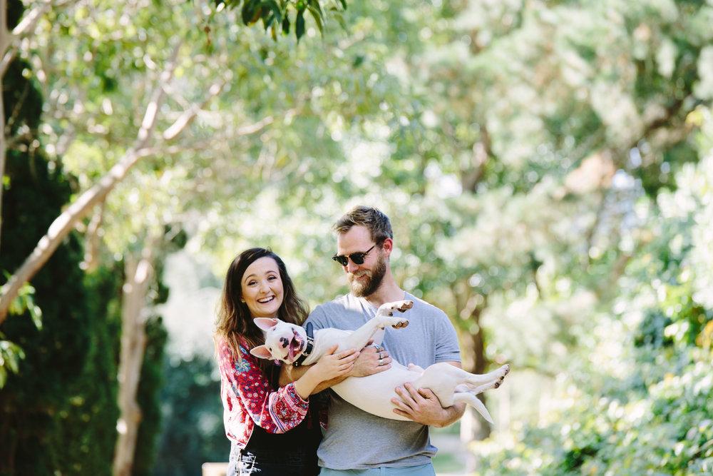 Katie-Jane + Robbie-9697.jpg
