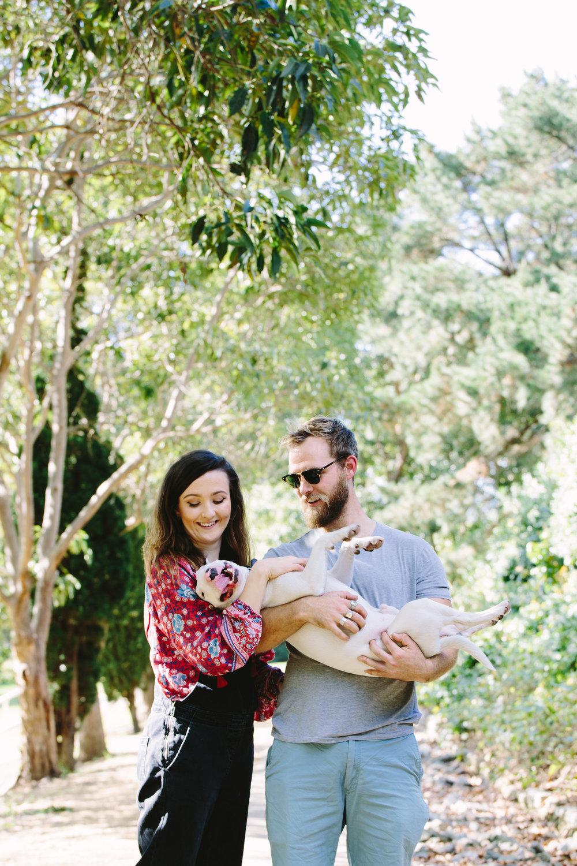 Katie-Jane + Robbie-9710.jpg