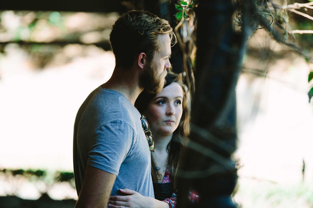 Katie-Jane + Robbie-0057.jpg