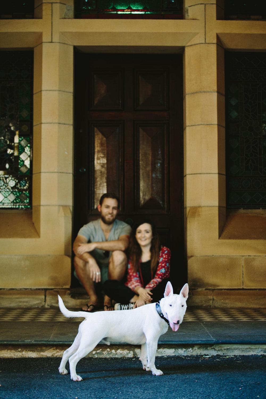 Katie-Jane + Robbie-0184.jpg