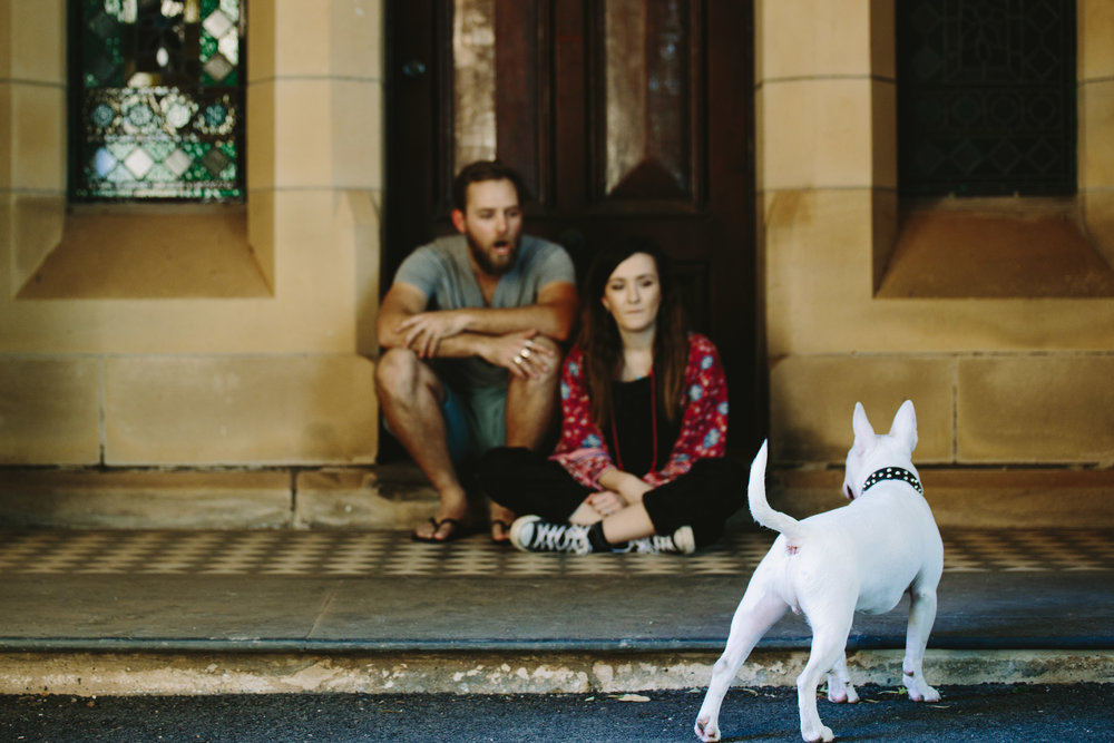 Katie-Jane + Robbie-0208.jpg