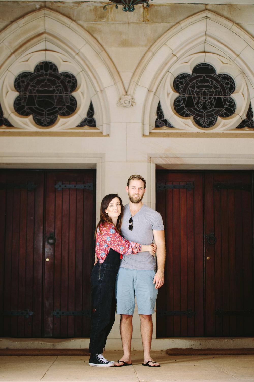Katie-Jane + Robbie-0274.jpg