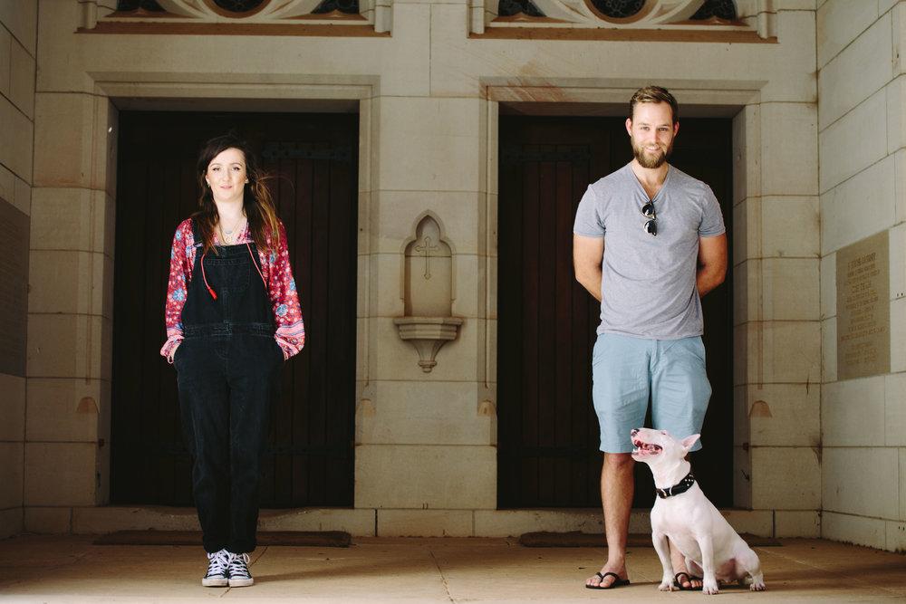 Katie-Jane + Robbie-0386.jpg