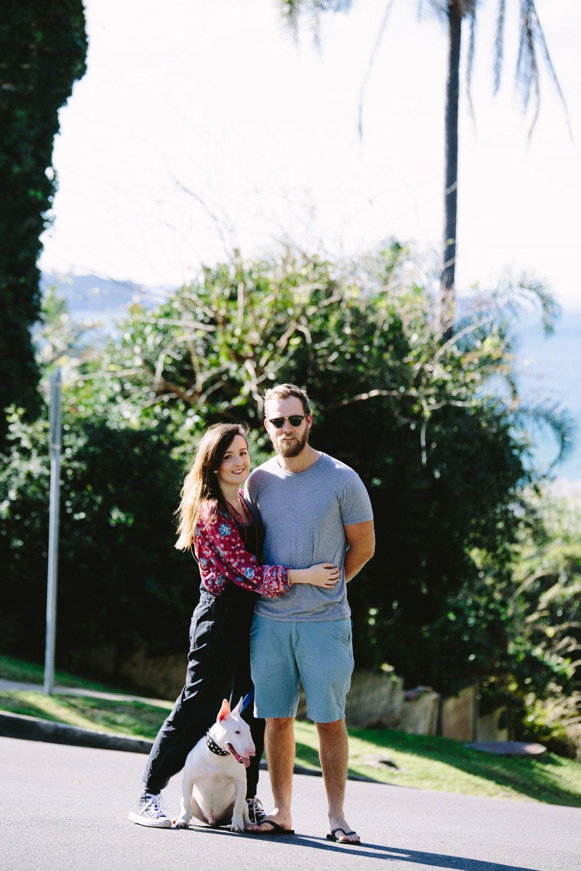 Katie-Jane + Robbie-0544.jpg