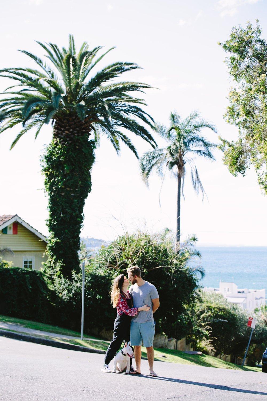 Katie-Jane + Robbie-0557.jpg