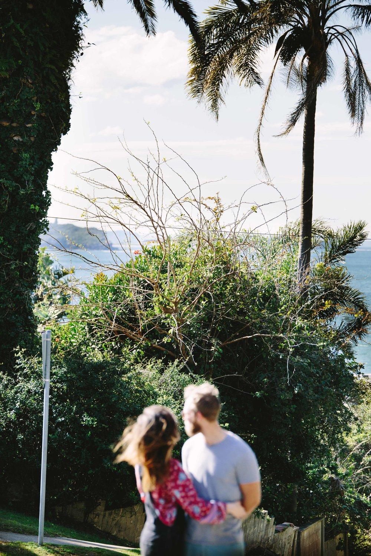 Katie-Jane + Robbie-0607.jpg