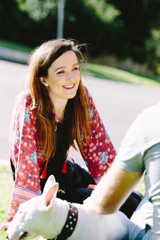 Katie-Jane + Robbie-0747.jpg