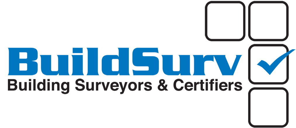 BuildSurv | Building Surveyors and Private Certifiers | Adelaide SA