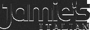Jamie's Italian logo.png