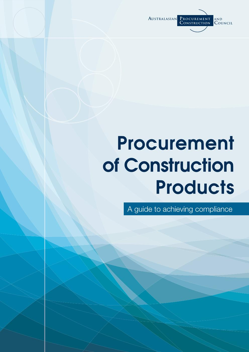 Property Council of Australia logo.jpg