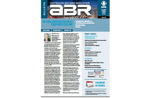 ABR Online Issue 13 Front cover image.png