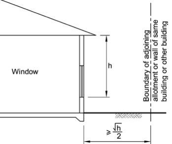 Vertical separation image 4.png