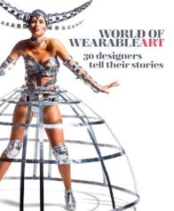WOW-30-Designers-w-border_600px-max-800.jpg