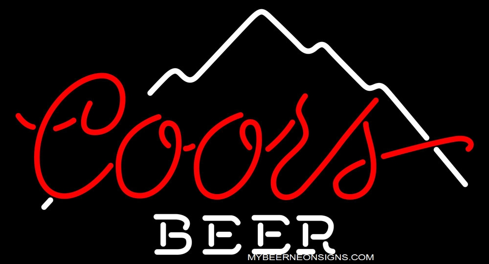Coors_Beer_Mountain_Neon_Sign.jpg