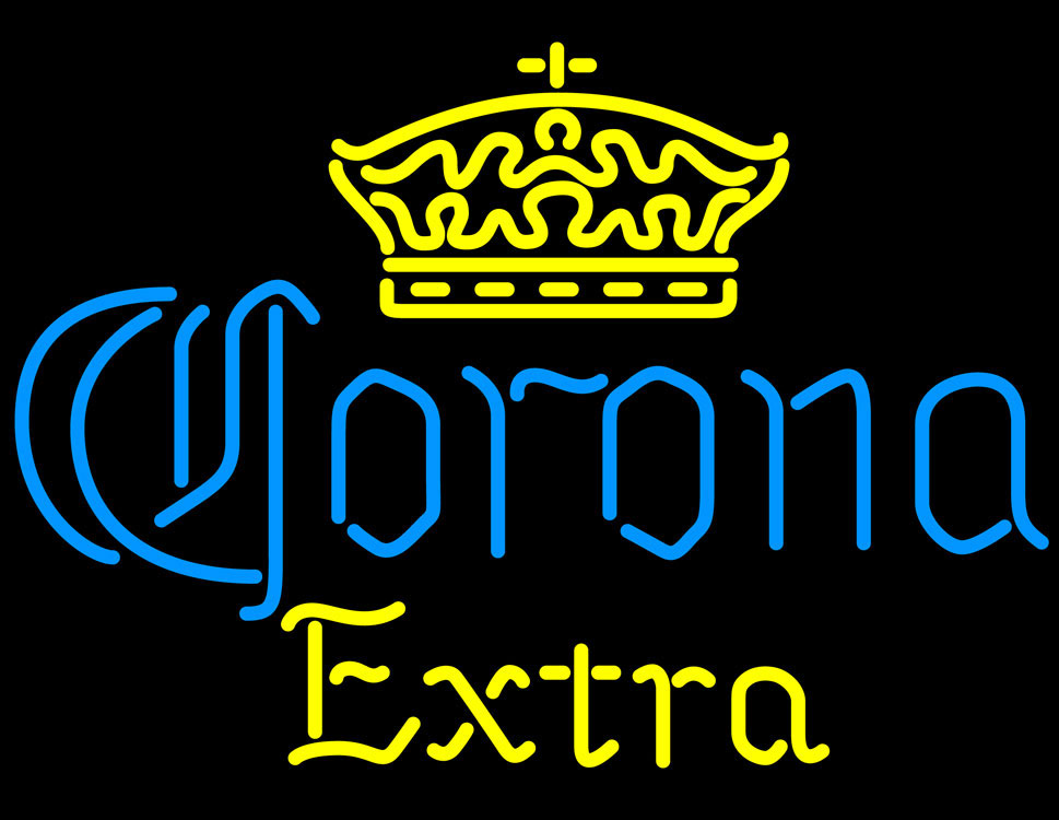 corona-crown-extra-neon-beer-sign_giant.jpg