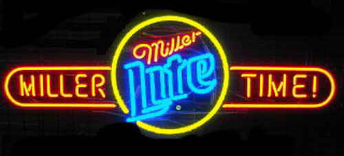 miller-time-long-neon-beer-signs-pid-big-2325.jpg