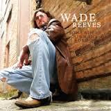 WADE REEVES.png