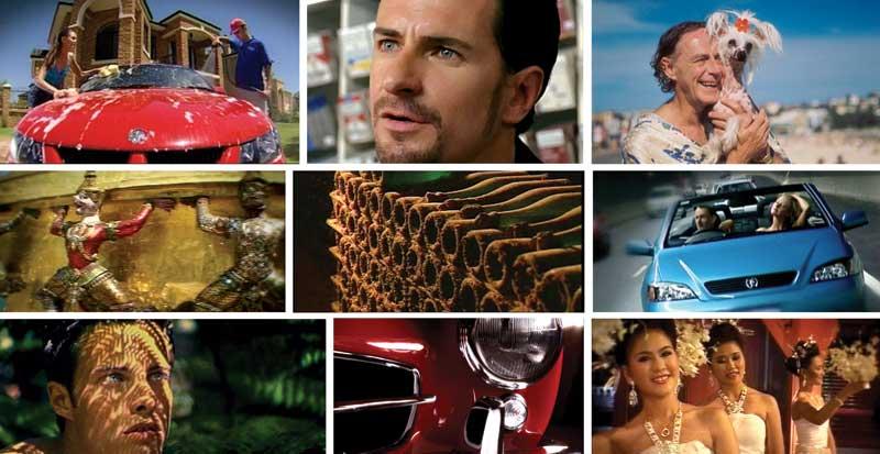 videoimages.jpg