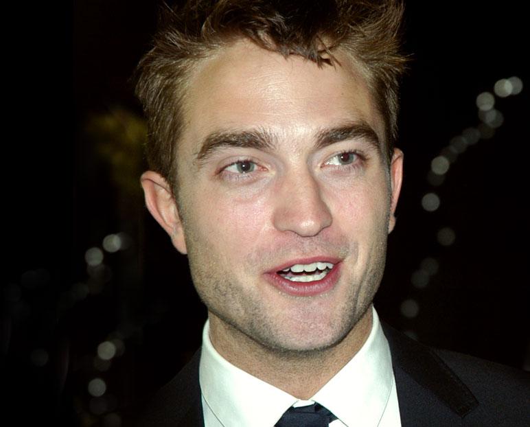Pattinson-2b.jpg