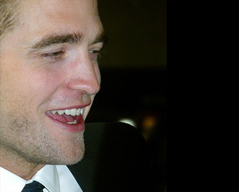 Pattinson-4b.jpg