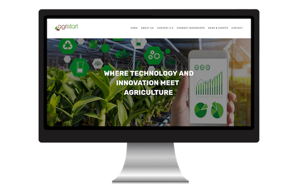 web Agristart monitor.png