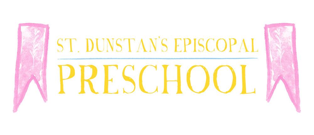 logo for local preschool
