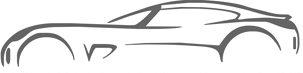 sketchedcar.jpg