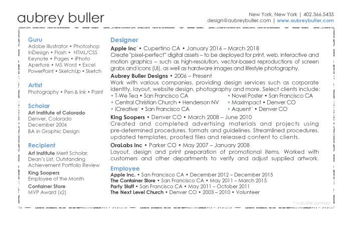 aubreybuller_resume.jpg