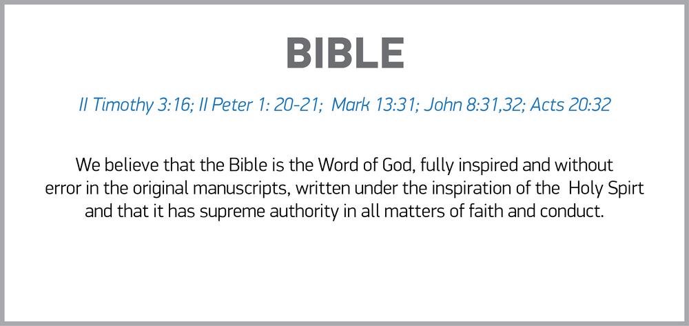 beliefs_4-01.jpg