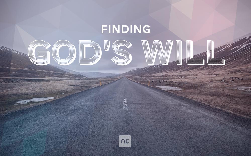 gods-will-concept2-01.jpg