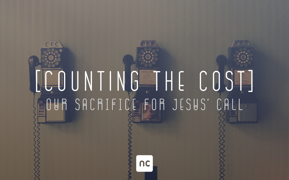 counting_the_cost
