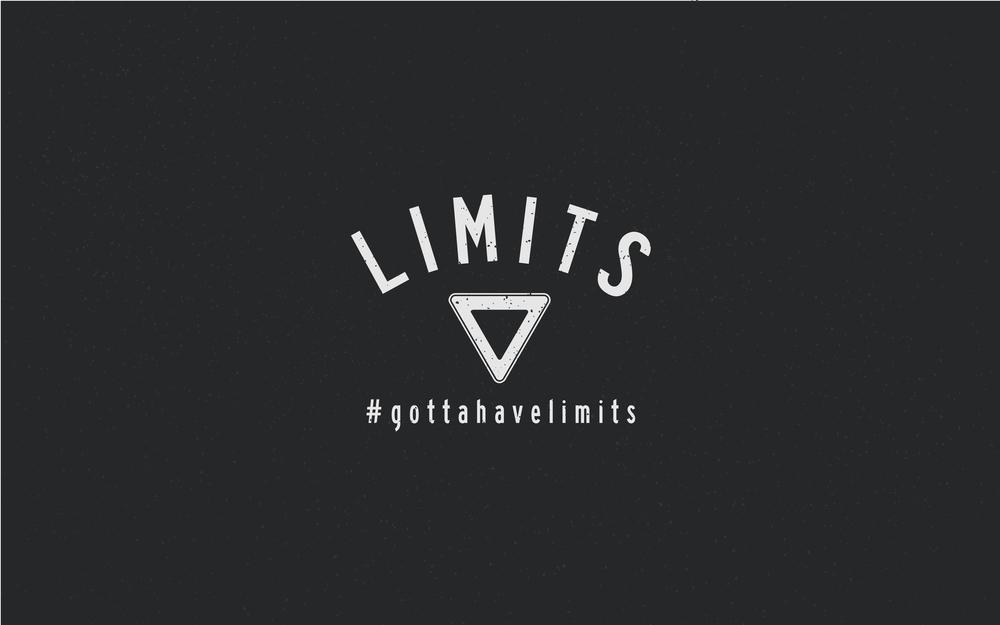 limits_series.jpg