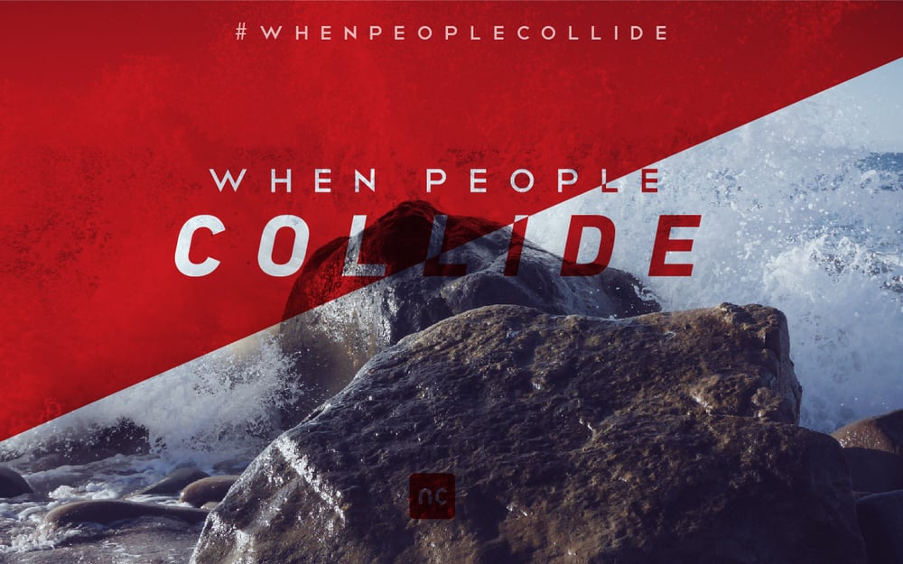when_people_collide.jpg