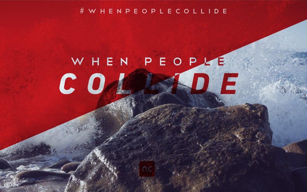 when_people_collide_series.jpg