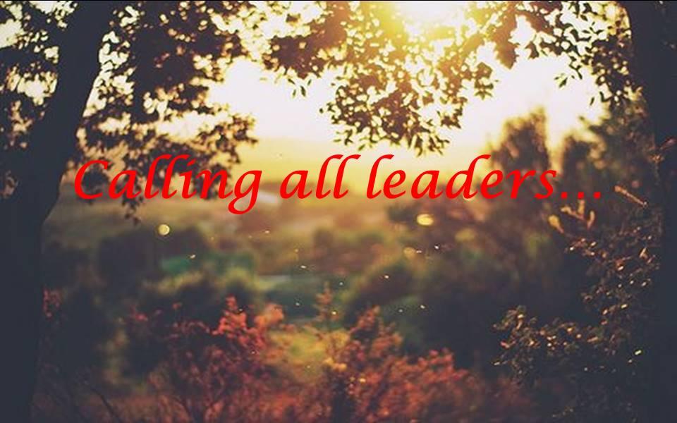 Calling all leaders edit slide.jpg