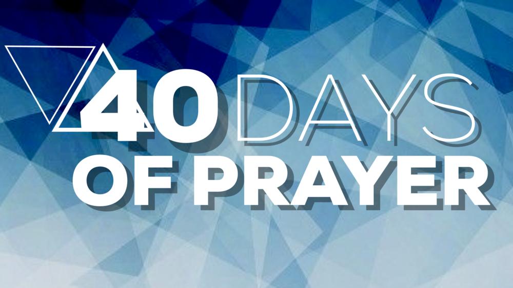 40 Days of Prayer Slide.png