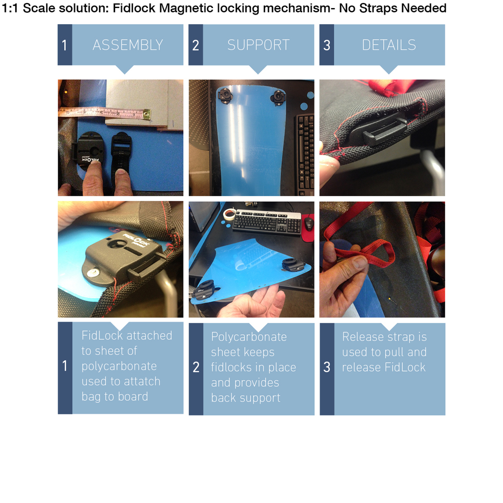 HYDROVALT-Process pages-Rudy Rummel- Process14.jpg