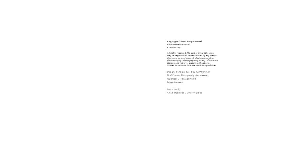 Rudy Rummel-AUTOZONE-process book-print phase24.jpg