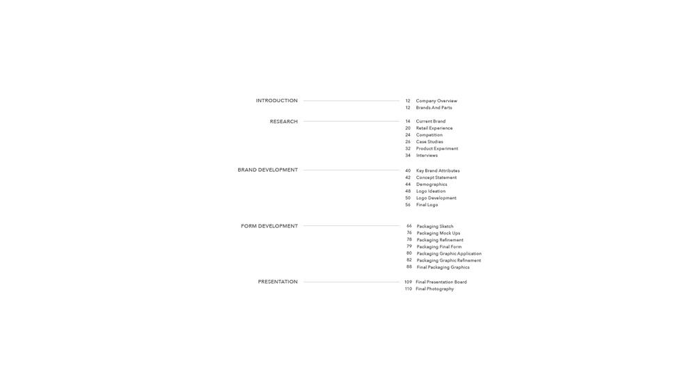 Rudy Rummel-AUTOZONE-process book-print phase25.jpg