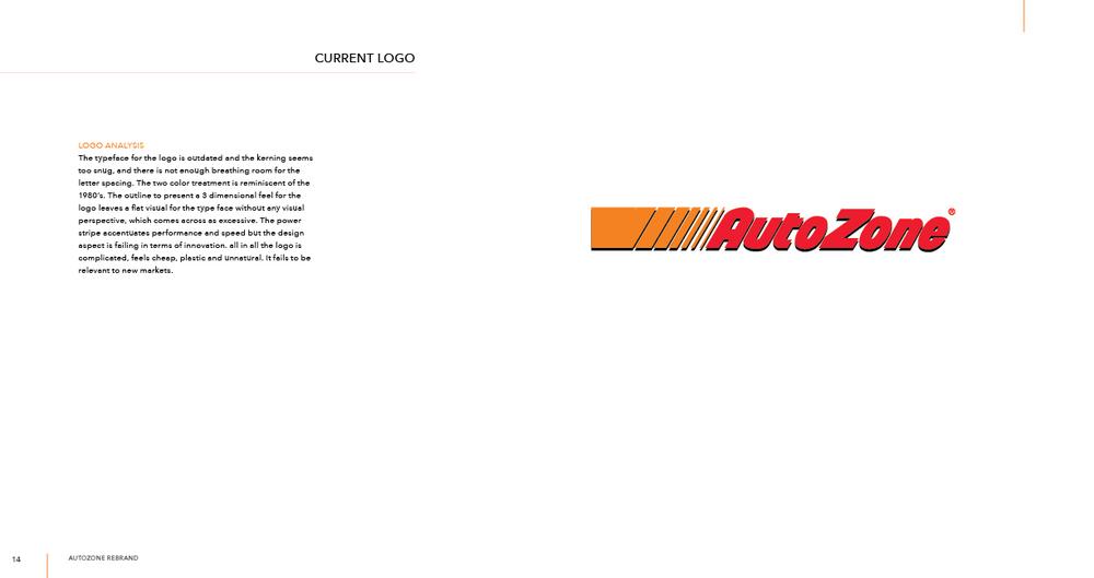 Rudy Rummel-AUTOZONE-process book-print phase28.jpg