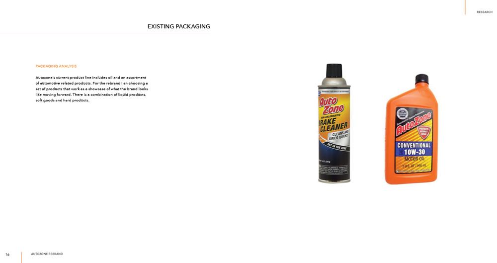 Rudy Rummel-AUTOZONE-process book-print phase29.jpg