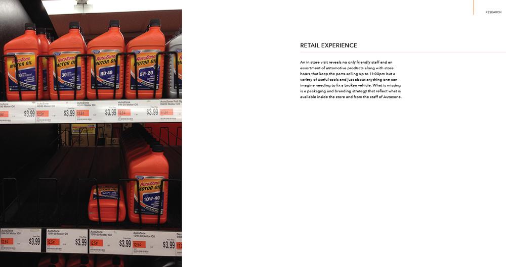 Rudy Rummel-AUTOZONE-process book-print phase210.jpg