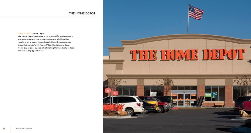 Rudy Rummel-AUTOZONE-process book-print phase215.jpg