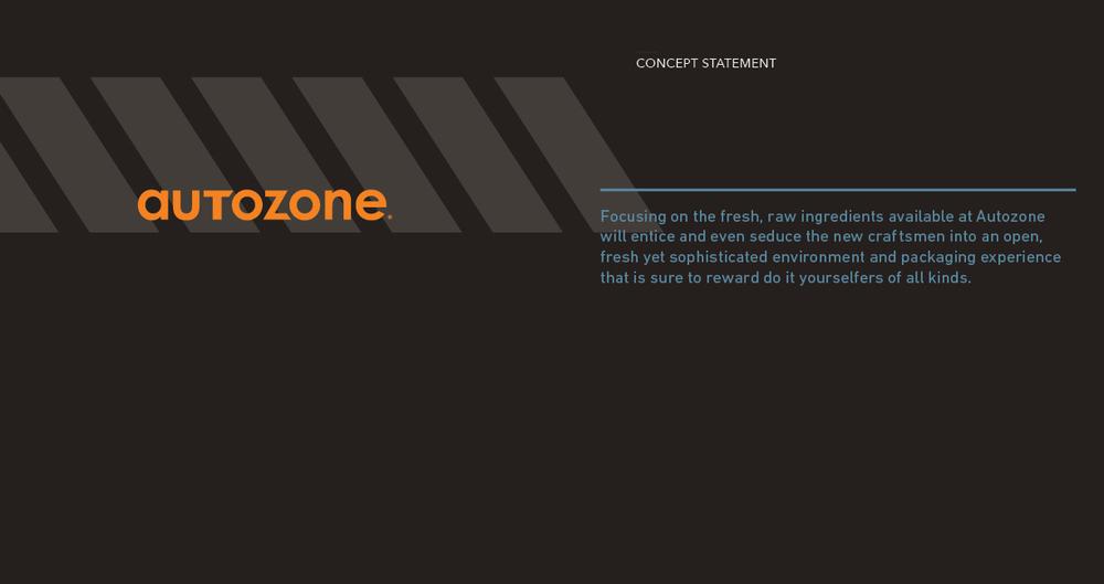 Rudy Rummel-AUTOZONE-process book-print phase222.jpg