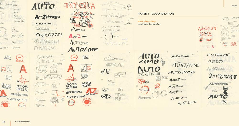 Rudy Rummel-AUTOZONE-process book-print phase225.jpg