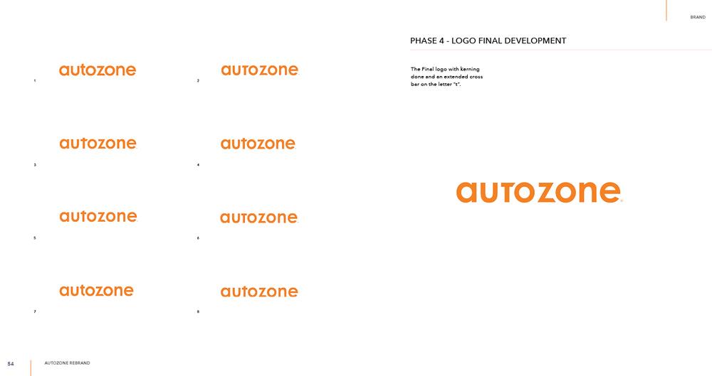 Rudy Rummel-AUTOZONE-process book-print phase228.jpg