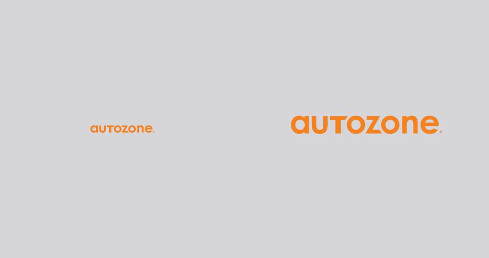 Rudy Rummel-AUTOZONE-process book-print phase232.jpg