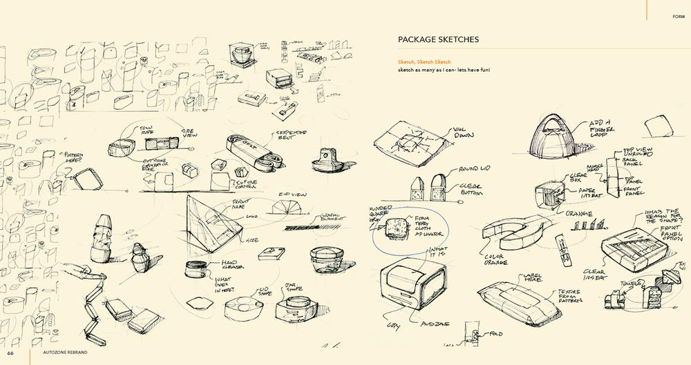 Rudy Rummel-AUTOZONE-process book-print phase234.jpg