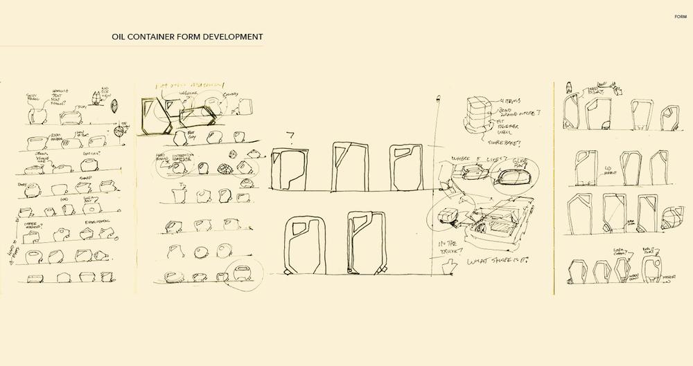Rudy Rummel-AUTOZONE-process book-print phase237.jpg