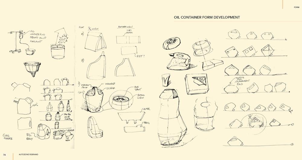 Rudy Rummel-AUTOZONE-process book-print phase238.jpg